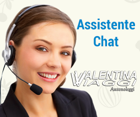 chat assistente due